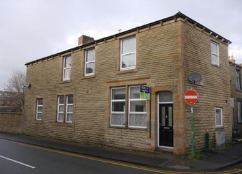 Thumbnail 1 bedroom flat to rent in Nuttall Street, Accrington