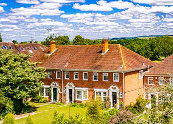 Thumbnail 3 bed property for sale in 7 Pound Cottages, Streatley On Thames
