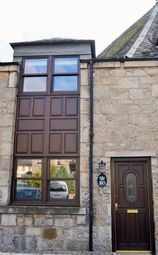 Thumbnail 2 bed terraced house to rent in Chapel Street, Kincardine, Alloa