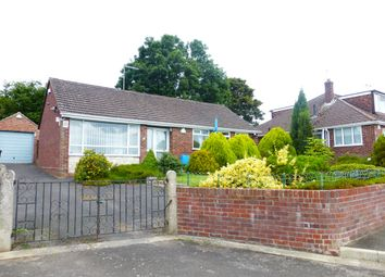 Thumbnail 2 bed detached bungalow for sale in Neathem Road, Yeovil