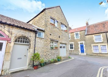 Thumbnail 2 bed terraced house for sale in Baker Street, Frome