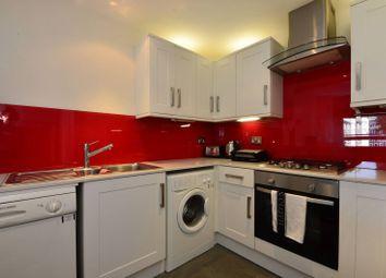 Thumbnail Flat to rent in Courtfield Gardens, South Kensington, London