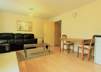 Thumbnail 2 bed flat to rent in Kirk House, Hirst Crescent, Wembley