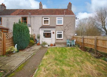 Thumbnail 2 bed cottage for sale in 29 Lower Stone Close, Frampton Cotterell, Bristol