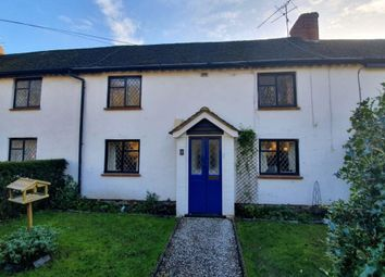 2 bed cottage for sale in Kemishford, Woking GU22