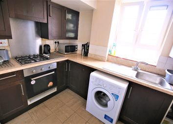 Thumbnail 3 bed barn conversion to rent in Castlehaven Road, London