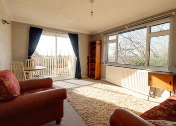 Thumbnail 3 bed flat to rent in Ashley Industrial Estate, Wakefield Road, Ossett