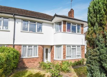 Thumbnail 2 bedroom property for sale in The Broadway, Hampton Court Way, Thames Ditton
