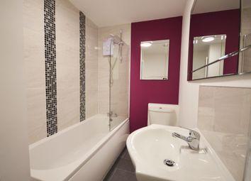 Thumbnail 3 bed terraced house to rent in Brighton Terrace, Sunnyhurst, Darwen