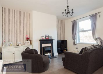 2 bed terraced house for sale in Bolton Hall Road, Bradford BD2