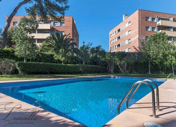 Thumbnail Apartment for sale in Habana Vieja, Castelldefels, Barcelona, Catalonia, Spain