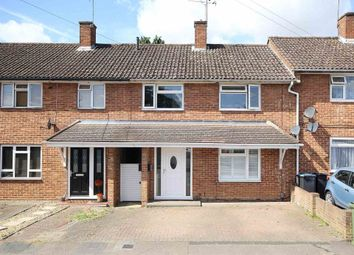 Thumbnail 2 bed flat for sale in Hardy Road, Adeyfield, Hemel Hempstead, Hertfordshire