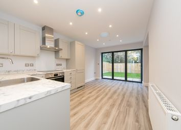 Thumbnail 2 bed detached bungalow for sale in Cressing Road, Braintree