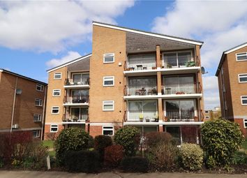Thumbnail 2 bed flat for sale in Waylands Mead, Beckenham