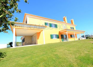 Thumbnail 5 bed detached house for sale in Av. D. Afonso Henriques 2, 2715-214 Almargem Do Bpo., Portugal