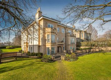 3 bed flat for sale in Flat 3, Ravelston Park, Ravelston, Edinburgh EH4