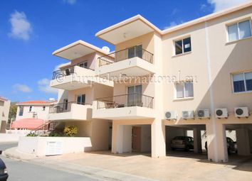 Thumbnail 2 bed apartment for sale in Konia, Cyprus