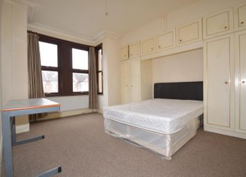Thumbnail 4 bed terraced house to rent in Coventry Road, Ilford, Essex