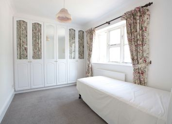 Thumbnail 3 bed flat to rent in Sambruck Mews, Inchmery Road, London