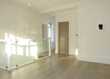Thumbnail 2 bed maisonette for sale in Walthamstow, Waltham Forest, London
