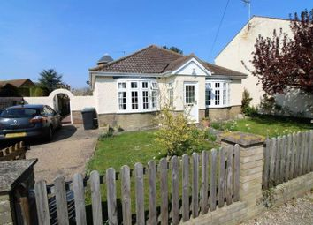 Property For Sale In Corton Suffolk Buy Properties In