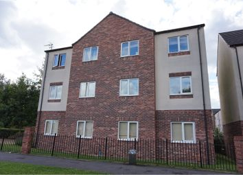 Thumbnail 2 bedroom flat for sale in 2 Potternewton Mount, Leeds