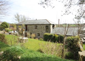 Thumbnail 4 Bed Detached House For Sale In The Close Sunnyside Meadow Camelford
