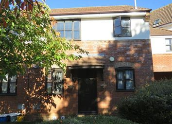 Thumbnail 1 bed property to rent in Grace Avenue, Oldbrook, Milton Keynes