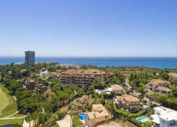 Thumbnail 4 bed apartment for sale in Torre Real, Andalucia, Spain