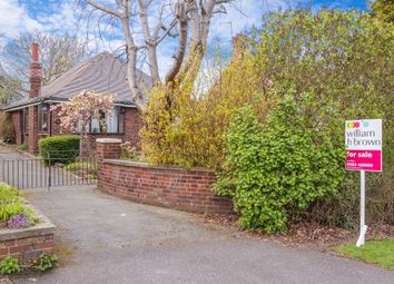 Thumbnail 3 bed detached bungalow for sale in St. Michaels Mount, Thornhill, Dewsbury