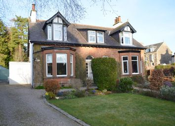 Thumbnail 3 bed property for sale in Morar, Whitelea Road, Kilmacolm