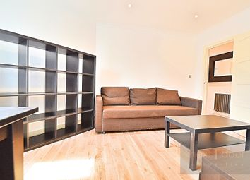 Thumbnail 1 bedroom flat to rent in Edgware Road, Marylebone
