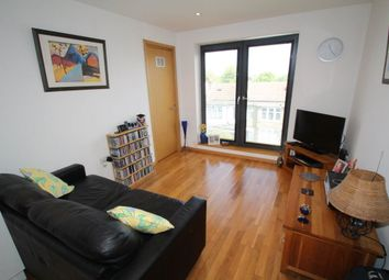 Thumbnail 1 bedroom flat to rent in Pinner Road, North Harrow, Harrow
