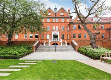 Thumbnail 1 bed flat for sale in Maynard, Hampstead, London