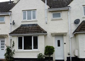 Thumbnail 2 bed property to rent in Delhi Square, Cranwell, Sleaford