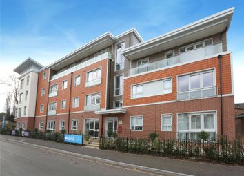 Thumbnail 1 bedroom flat for sale in Woking, Surrey
