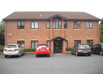 Thumbnail Office to let in Maple House Kingswood Business Park, Holyhead Road