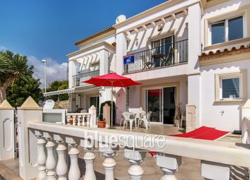 Thumbnail 2 bed property for sale in El Campello, Spain