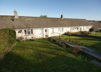 Thumbnail 2 bed property for sale in Beacon Road, Bodmin