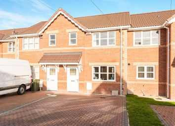 3 bed property for sale in Calver Avenue, North Wingfield, Chesterfield S42
