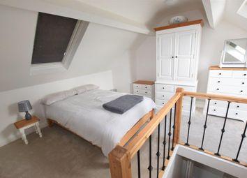 Thumbnail Room to rent in Sheering Mill Lane, Sawbridgeworth
