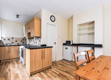 2 bed maisonette for sale in Sellincourt Road, London SW17