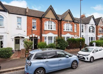 3 bed maisonette for sale in Argyle Ave, Hounslow TW3