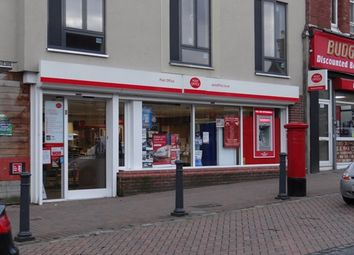 Thumbnail Retail premises for sale in 157 East Street, Bedminster, Bristol