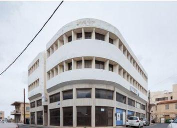 Thumbnail Retail premises for sale in Paphos, Paphos, Cyprus