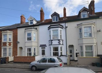 Thumbnail 5 bed terraced house for sale in Archibald Street, Gloucester