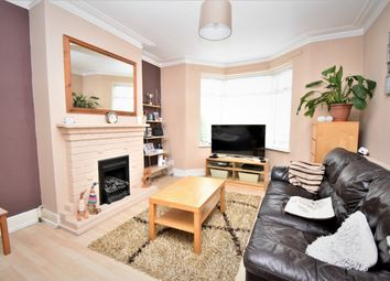 3 bed detached house for sale in Brook Street, Erith DA8