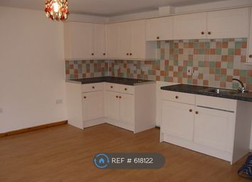 Thumbnail 3 bed flat to rent in Bevin Court, Crediton