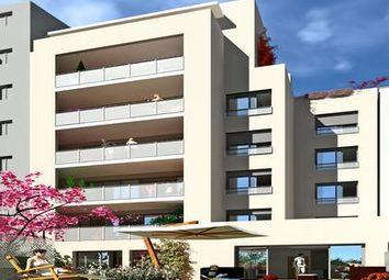 Thumbnail 4 bed apartment for sale in Lyon, Rhône, France