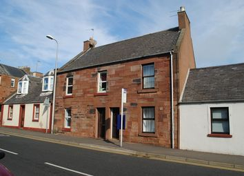 Thumbnail 2 bed detached house to rent in Keptie Street, Arbroath